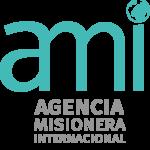 Agencia misionera internacional (AMI)