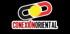 CNX LOGO Nuevo