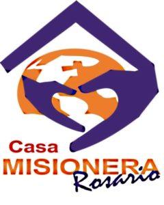 Casa misionera Rosario