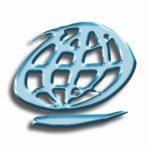 Logo DNM nuevo color