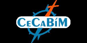 Logo-Recangular