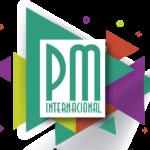 Logo_PMI_triangulos-recorte sin lema