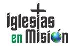 iglesias-en-mision-logochico