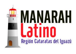 logoMLC