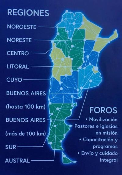 regiones-foros-red-misiones-mundiales
